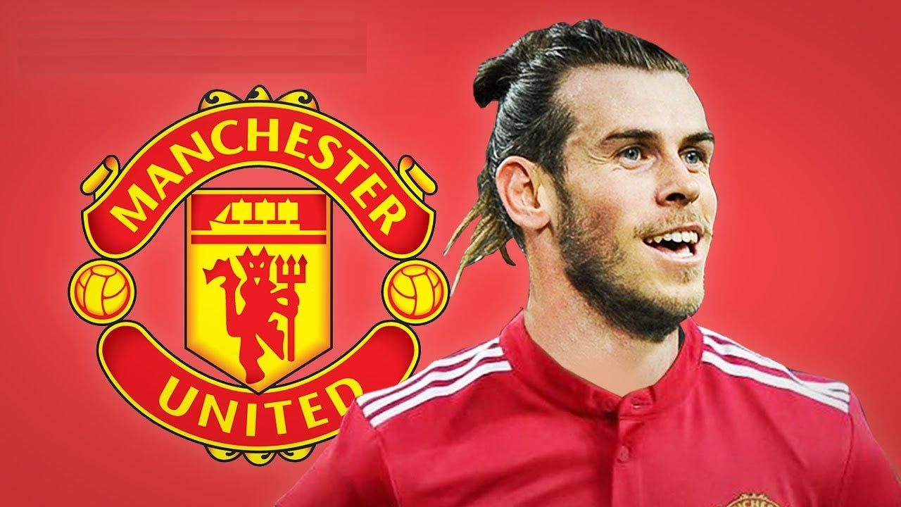MU 'đột kích' Bale, Ronaldo bị chơi xấu ở Real
