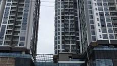 Cao ốc ở Hà Nội rung lắc vì động đất: Chuyên gia xây dựng nói gì?
