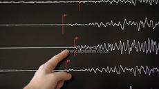 Động đất rung chuyển tây nam Trung Quốc