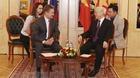 Việt Nam sẽ tạo điều kiện thuận lợi nhất cho doanh nghiệp Nga