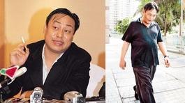 'Tỷ phú đầu tiên' ở Hồng Kông chết trẻ vì căn bệnh không ai ngờ