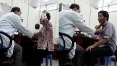 Video bác sĩ khám tim 'siêu tốc' 2 giây/bệnh nhân gây tranh cãi