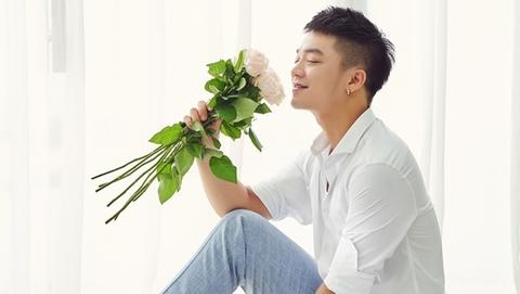 Ca khúc Yêu để cưới