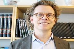 """Đại sứ Thụy Điển: """"Chúng tôi chia sẻ quyền lực để có xã hội phúc lợi và cởi mở"""""""
