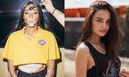 Mẫu bạch biến và mẫu Đông Nam Á được chọn diễn show Victoria's Secret