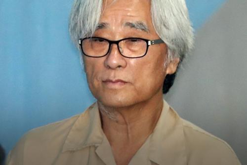 Đạo diễn U70 nguy cơ lĩnh án 7 năm tù vì cưỡng hiếp hàng loạt