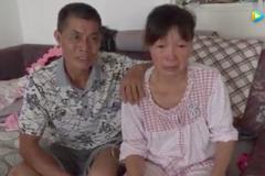 Mẹ từ chối chữa ung thư vì muốn con trai bỏ đi biệt xứ trở về