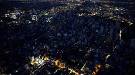 Toyota Nhật Bản tạm ngừng sản xuất xe vì động đất