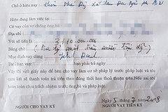 Rúng động Bắc Ninh: Vợ mất 120 tỷ đồng, chồng sợ quá đi tự tử