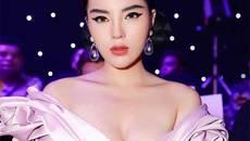 22 tuổi, Hoa hậu Kỳ Duyên giàu cỡ nào, kiếm tiền bạc tỷ từ đâu?