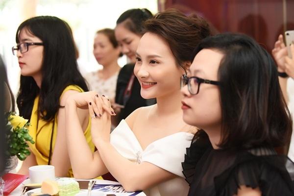 Bảo Thanh,Thanh Hương
