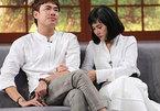 Cát Phượng bị đồn bỏ đơn đăng ký kết hôn với Kiều Minh Tuấn