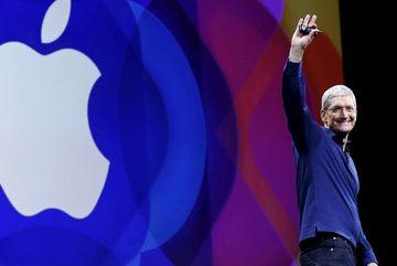 iPhone, iPad sẽ tăng giá do cuộc chiến thương mại Mỹ-Trung?