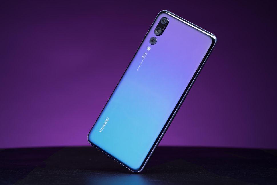 Huawei,Điện thoại Huawei,điện thoại Trung Quốc