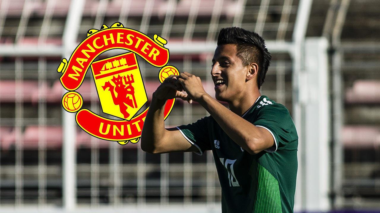 MU,Anthony Martial,Roberto Alvarado,Jose Mourinho,Jorge Mendes,Juventus,Manzdukic