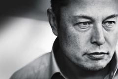 Tesla sẽ có chủ tịch cấp cao mới