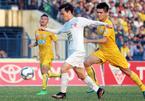 HAGL thua tan nát trước FLC Thanh Hóa vì người cũ