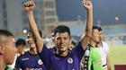 Hạ SLNA, Hà Nội lập kỷ lục vô địch V-League sớm 5 vòng đấu