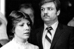 Ngày này năm xưa: Tội ác man rợ của cặp vợ chồng 'đũa lệch'