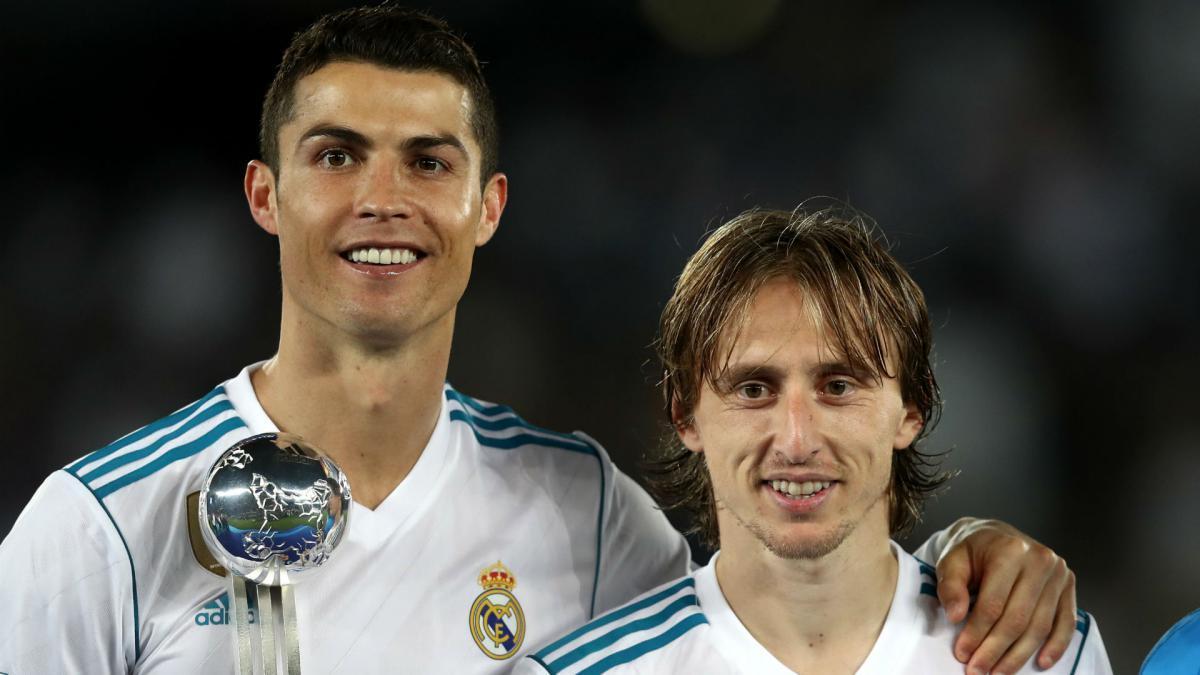 MU,Mourinho,Pep Guardiola,Cantona,Ronaldo,Juventus,Luka Modric,Real Madrid