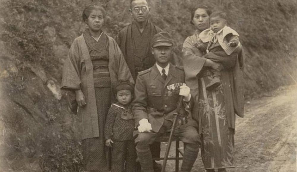 Nhật Bản,Kỷ lục thế giới,Chuyện tình,Tình yêu
