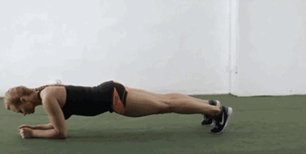 tập gym,HLV thể hình