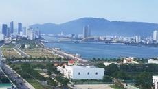 Đà Nẵng đấu giá hàng loạt khu đất lớn trên địa bàn thành phố