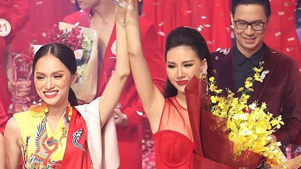 Hương Giang Idol: Mọi người luôn đánh giá thấp và hoài nghi khả năng của tôi
