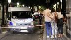 Tấn công bằng dao tại Paris, nhiều người bị thương