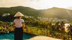 5 giải 'Oscar ngành du lịch' cho InterContinental Danang Sun Peninsula Resort
