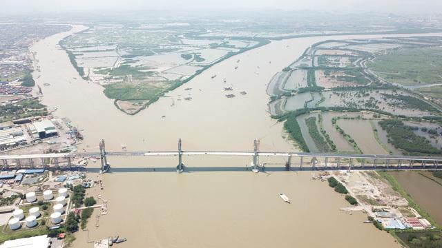 BOT,Cao tốc Hạ Long-Hải Phòng,Quảng Ninh,Sân bay Vân Đồn,cầu Bạch Đằng