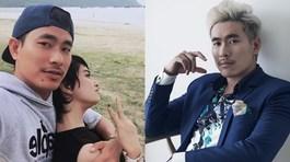 Quá khứ thi hoa hậu lạ đời của Bùi Quỳnh Hoa trước khi đoạt Quán quân Siêu mẫu Việt Nam 2018
