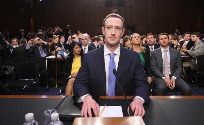 Facebook,dữ liệu người dùng,mạng xã hội
