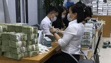 Người phụ nữ nuôi Phan Sào Nam từ nhỏ và mớ tiền giấu kín