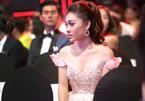 MC Minh Trang VTV liên tục bị yêu cầu nghỉ việc