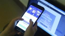 Bộ GD-ĐT yêu cầu thông tin đầy đủ đến học sinh, sinh viên về Luật An ninh mạng
