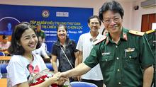 Diễn viên Mai Phương hồi phục không ngờ sau ung thư phổi di căn xương