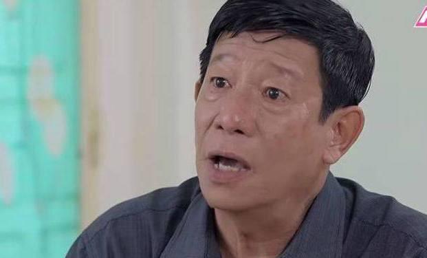 Gạo nếp gạo tẻ,Nguyễn Hậu
