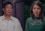 Diễn viên Nguyễn Hậu qua đời khi chưa quay xong 'Gạo nếp gạo tẻ'