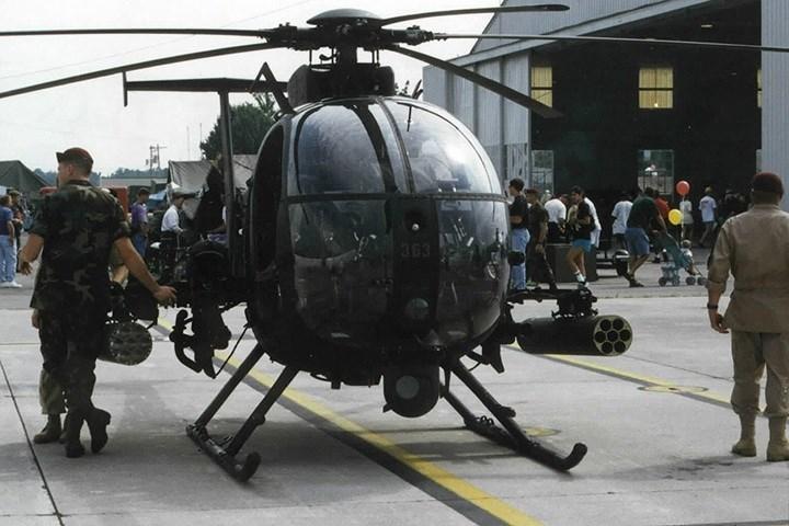 máy bay,quân đội,Mỹ,Lục quân,trực thăng