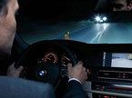 Kinh nghiệm lái xe quý báu tài xế Việt cần nhớ