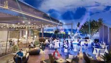Nghỉ dưỡng khác biệt ở căn hộ khách sạn Hạ Long Bay View