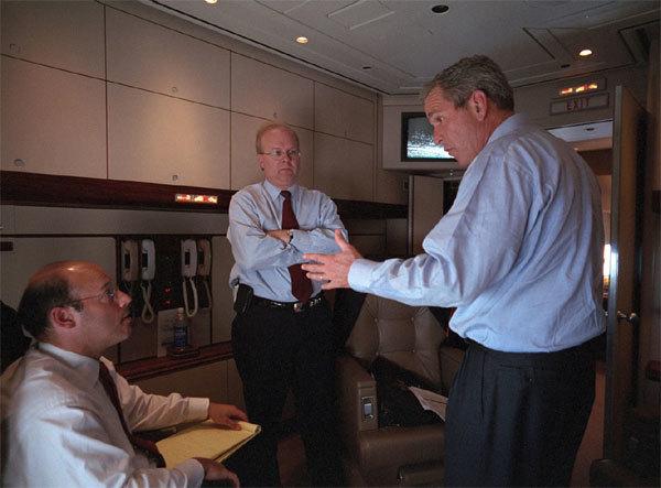 ngày này năm xưa,tấn công khủng bố,sự kiện 11/9,Tổng thống Mỹ,thời khắc