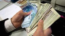Tỷ giá ngoại tệ ngày 11/9: USD tăng nhanh, Euro giảm