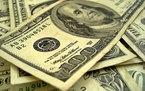 Tỷ giá ngoại tệ ngày 13/9: USD treo cao, thách thức tất cả