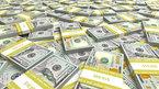 Tỷ giá ngoại tệ ngày 14/9: USD tụt giảm trên mọi thị trường