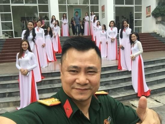 Soobin Hoàng Sơn,Tóc Tiên,Noo Phước Thịnh,Lệ Quyên,Xuân Lan