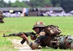 Ấn Độ sẽ thay 150.000 quân bằng vũ khí công nghệ cao