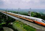 Đường sắt Bắc-Nam gần 60 tỷ USD: Nợ công thế nào, rủi ro ra sao?