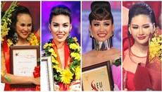 Nghi vấn lộ kết quả Asia's Next Top Model mùa 6, đại diện Việt Nam bại trận ngay trước vòng chung kết